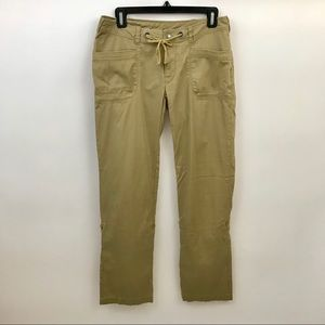 The North Face Trail Pants
